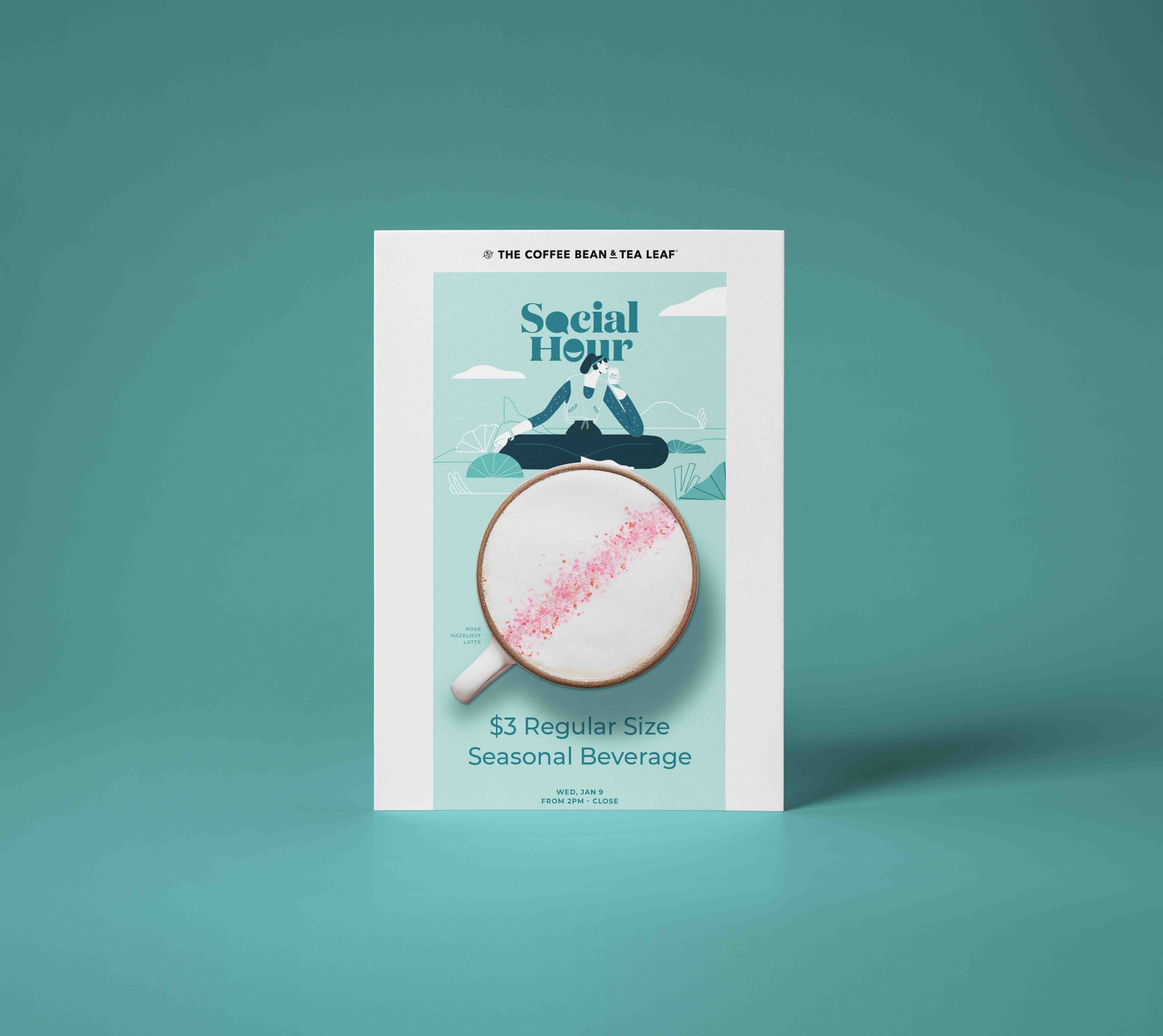 Paper-Brand-Mockup-Vol7enbaja.jpg