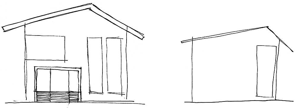 WWS HOUSE