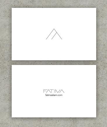 fatima biz cards
