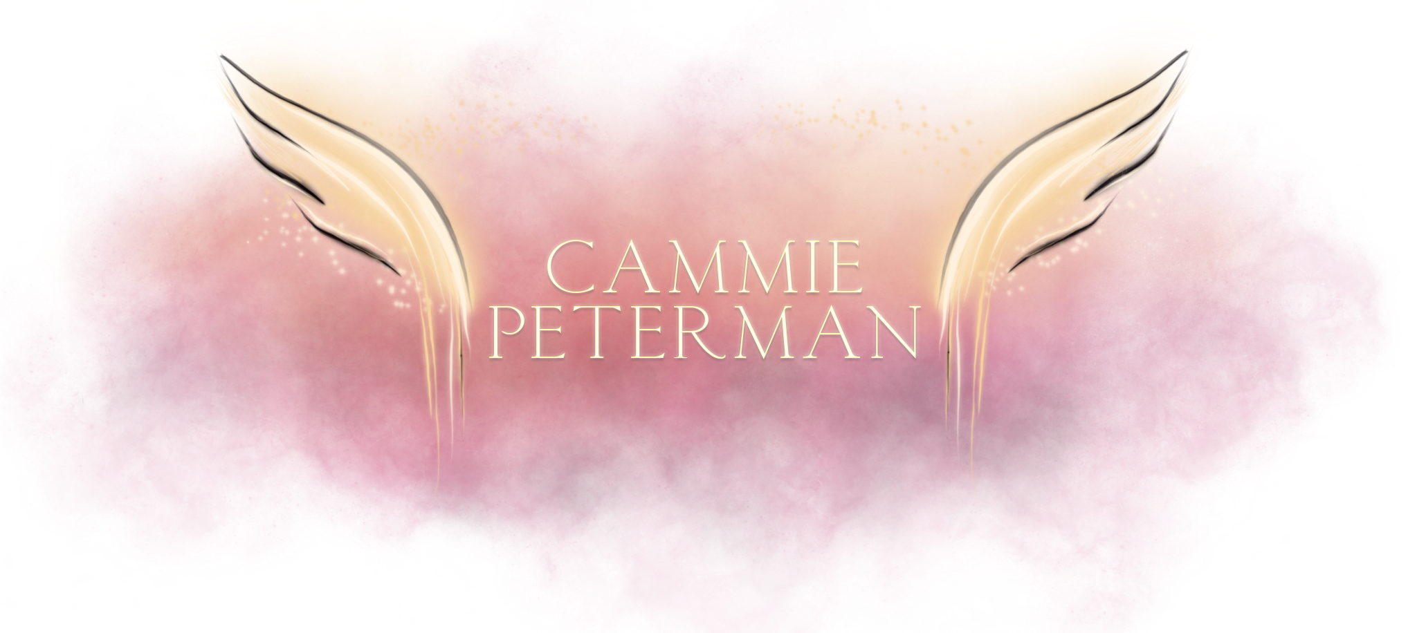 CAMMIE PETERMAN