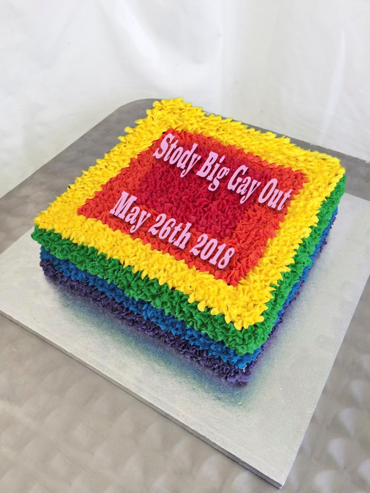 Pride cake edited - Copy.jpg