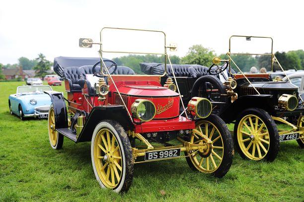 Steam cars.jpg