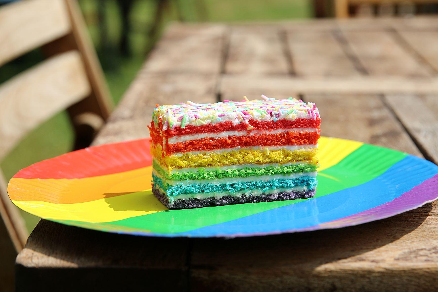 Alan Palmer_rainbow cake_low res.jpg