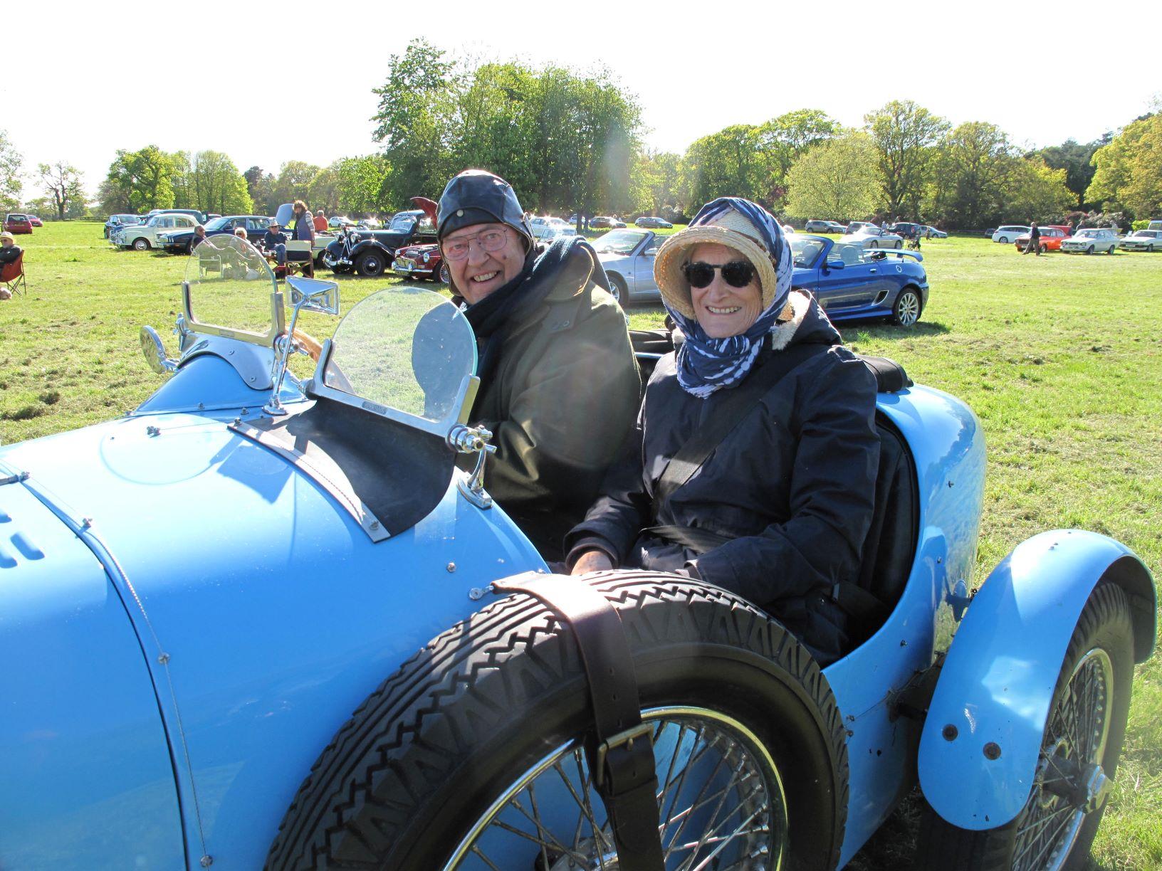 Blue car_low res.JPG