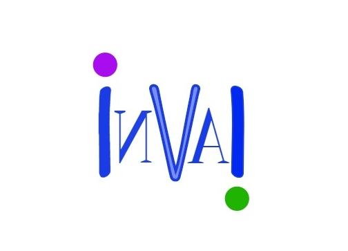 INVAL! - ...voor en door hoogbegaafde jongeren, om thuiszitten te voorkomen, of op te lossen.