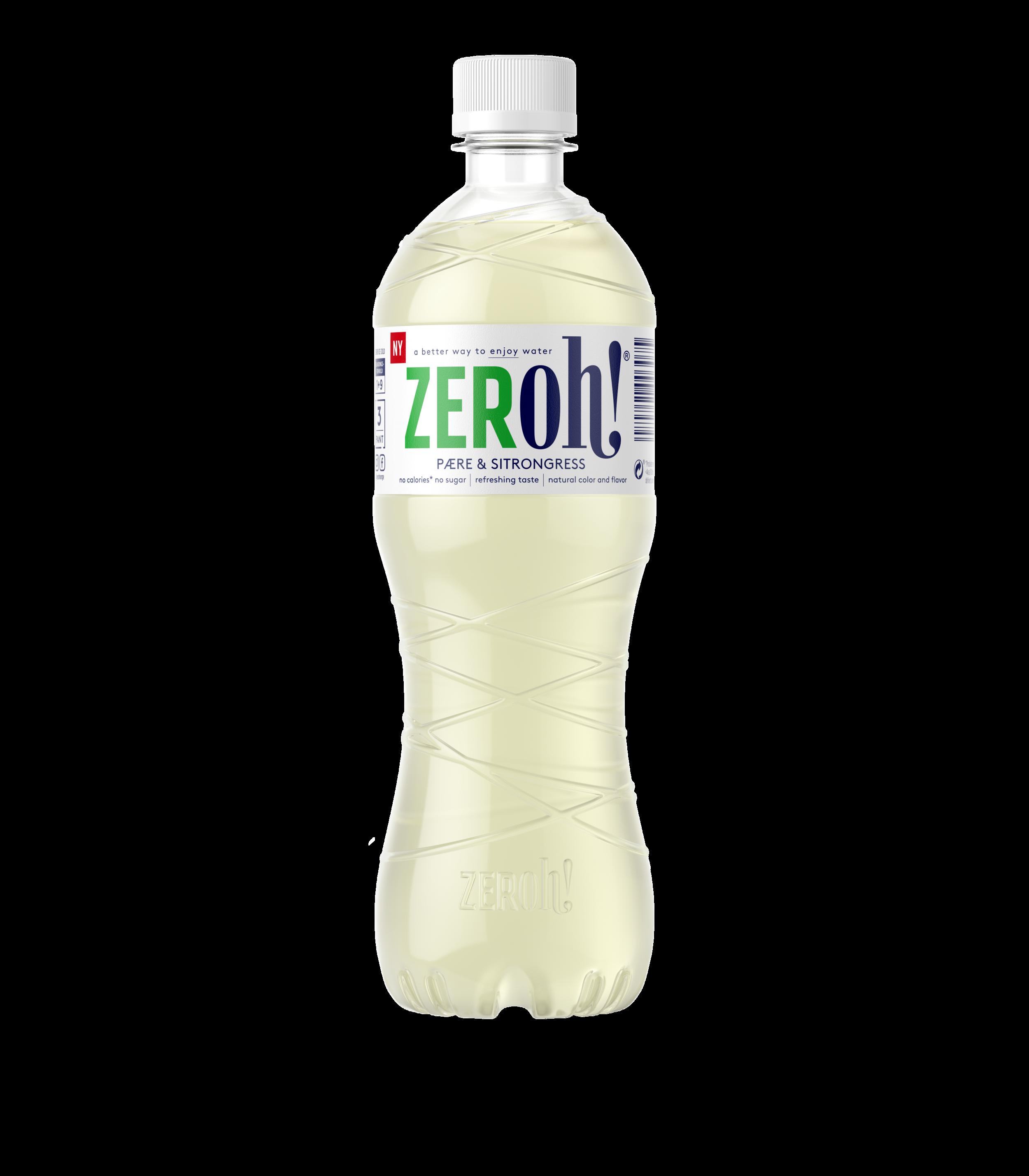 ZERoh! Pære & Sitrongress 2019 3D transparent.png