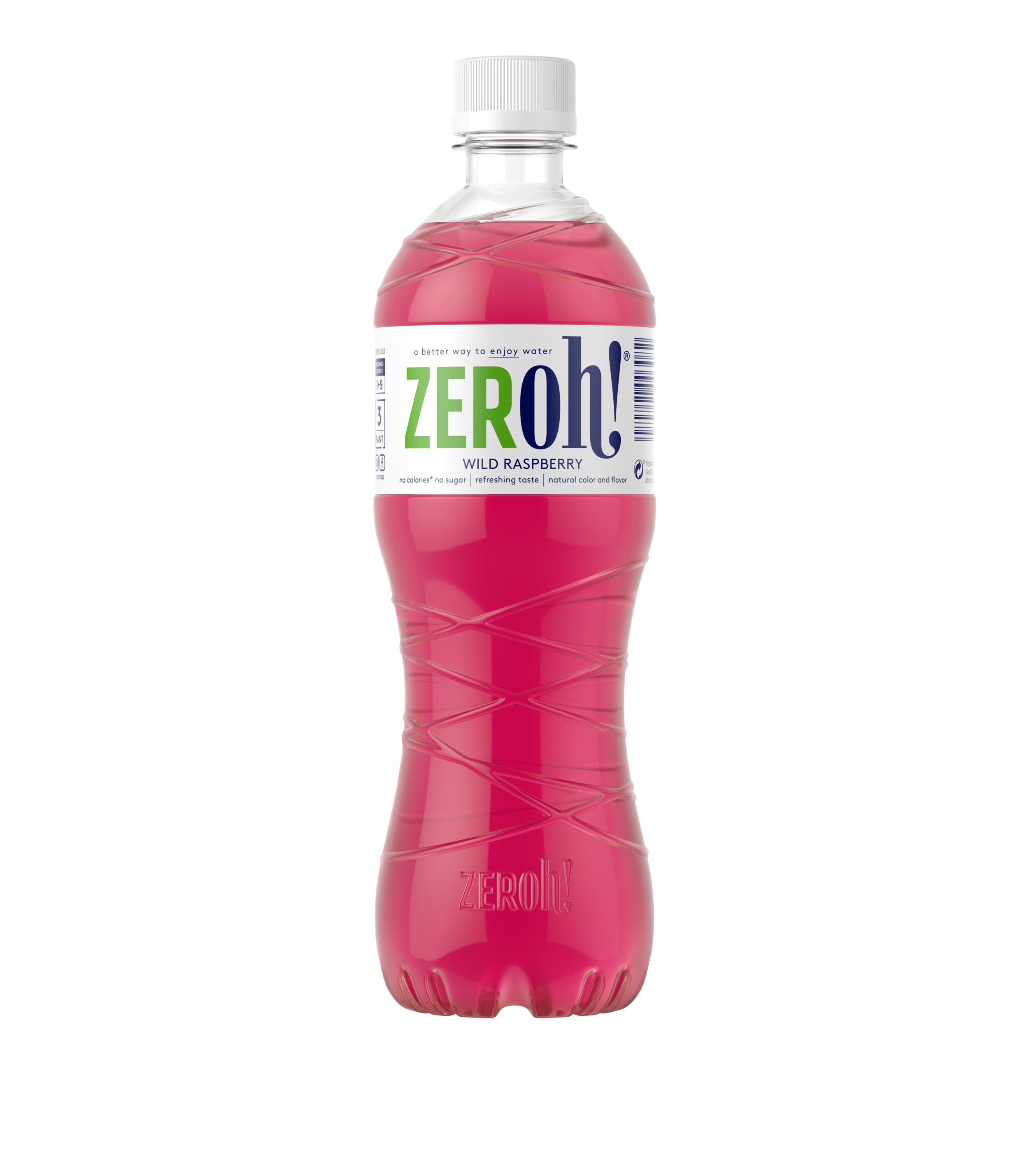 ZERoh! Wild Raspberry 2019 3D transparent.png