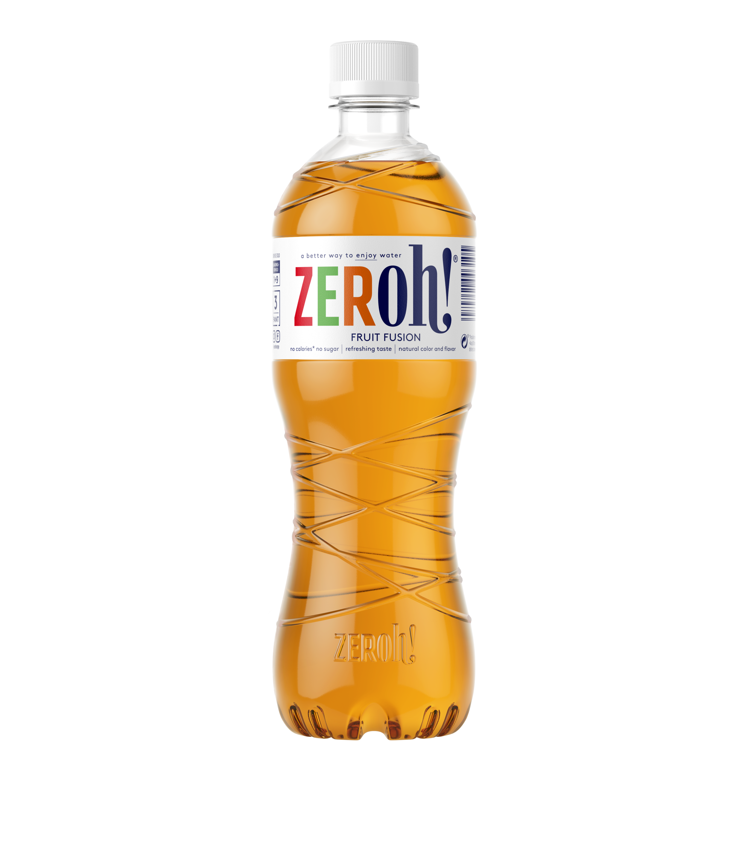 ZERoh! Fruit Fusion 2019 3D transparent.png