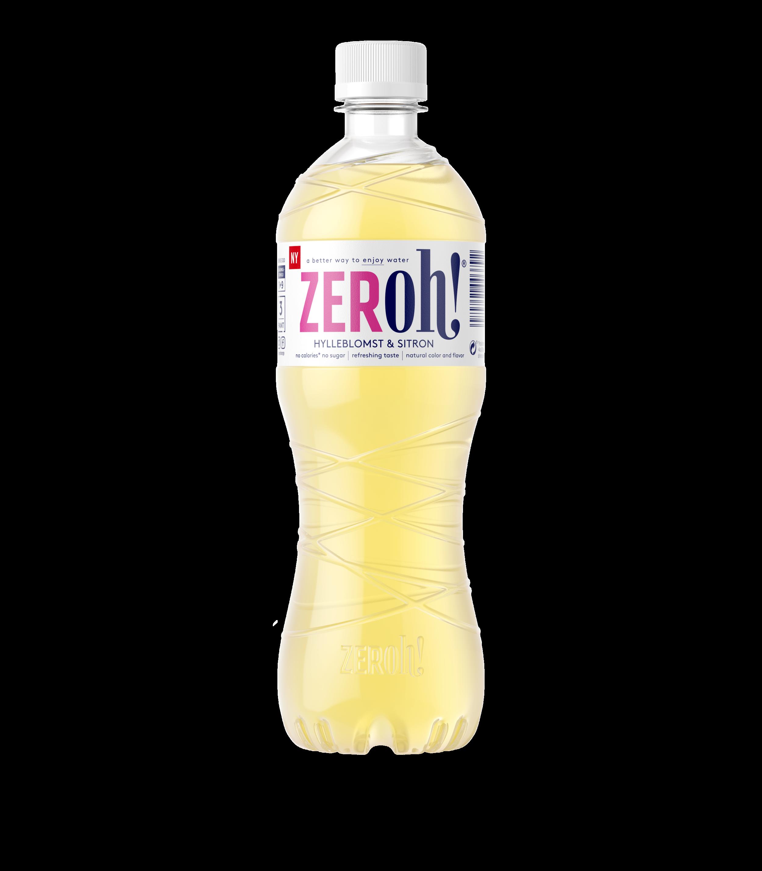 ZERoh! Hylleblomst & Sitron 2019 3D transparent.png