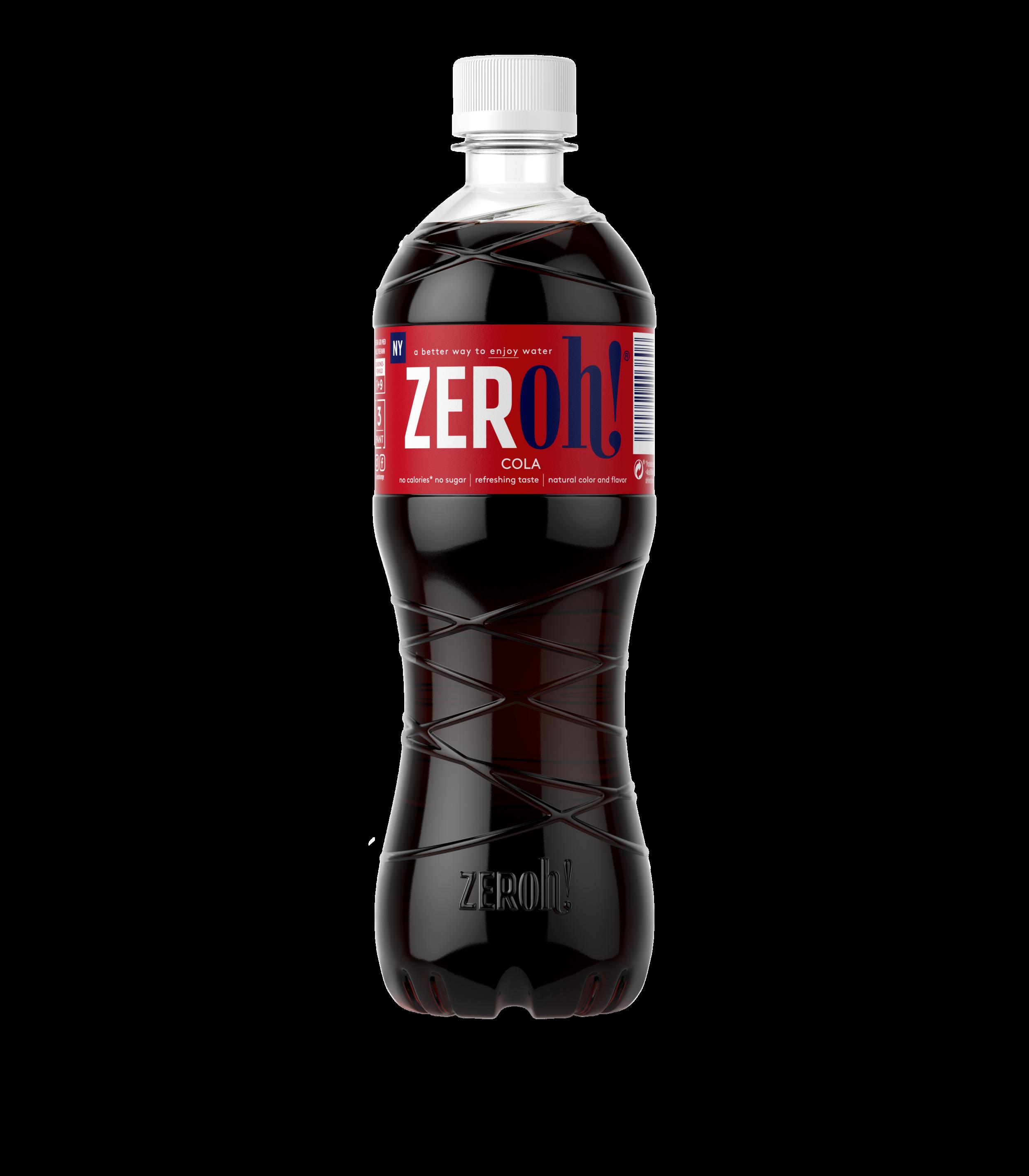 ZERoh! Cola 2019 3D transparent.png
