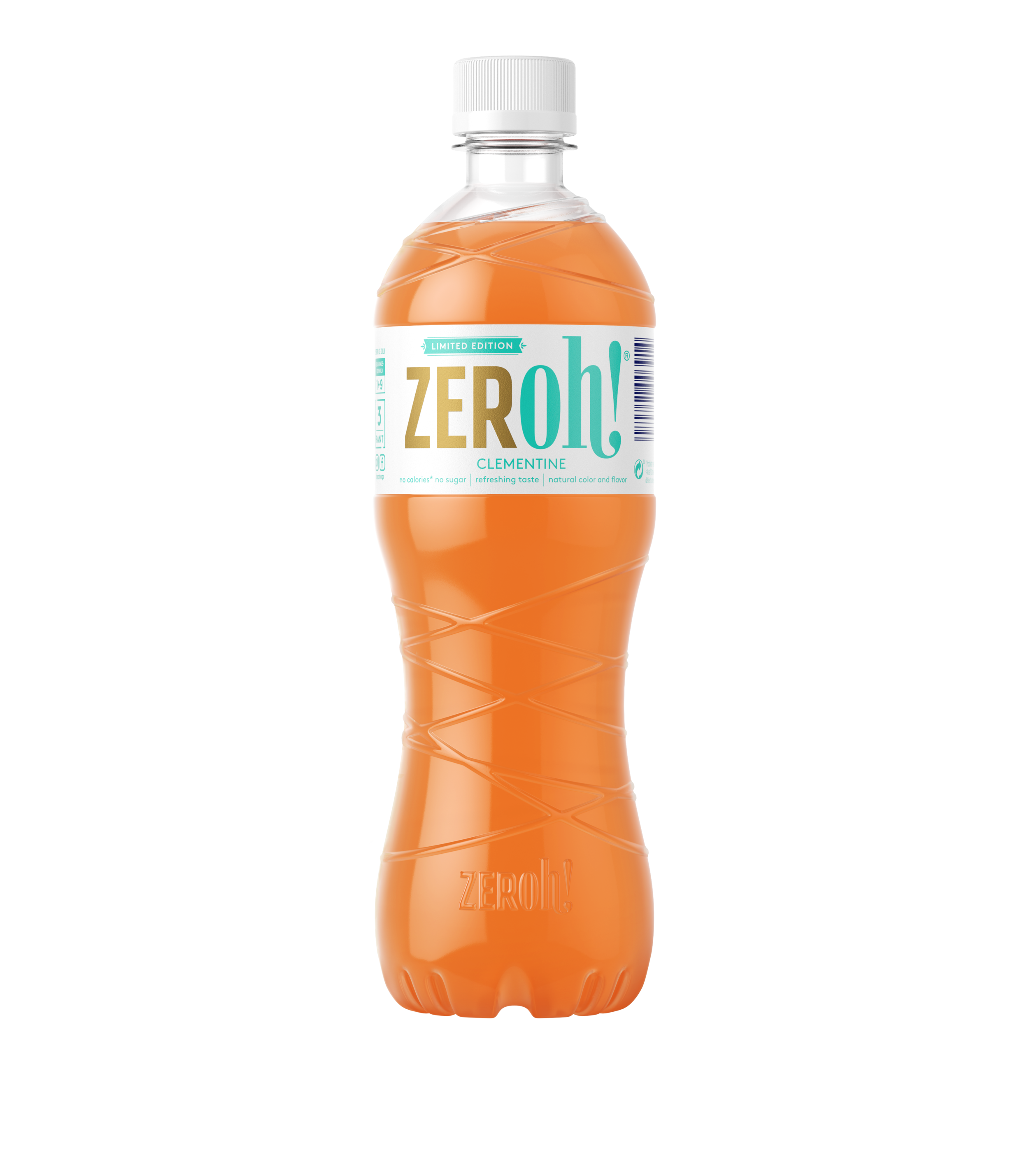 Zeroh  Clementine.png