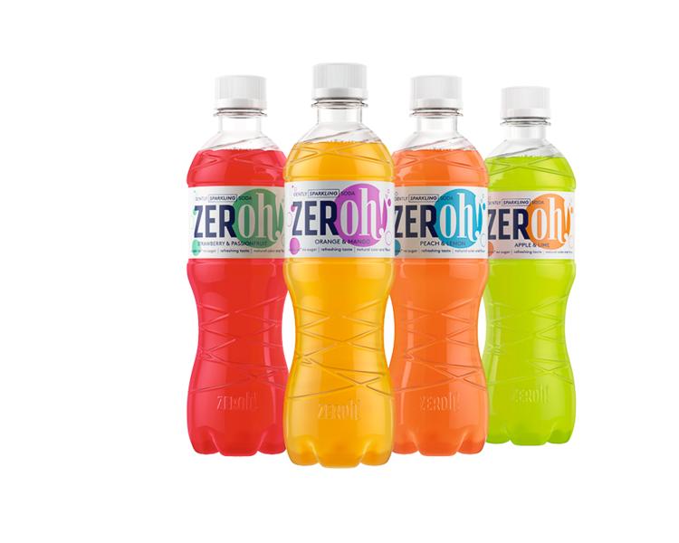 ZERoh! Sparkling soda seriebilde.png