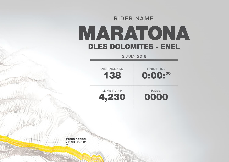 Maratona_02.jpg