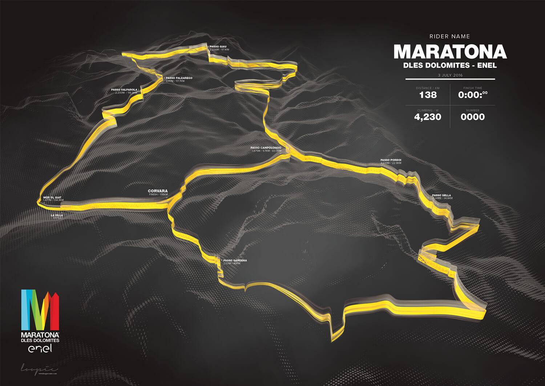 Maratona_04.jpg