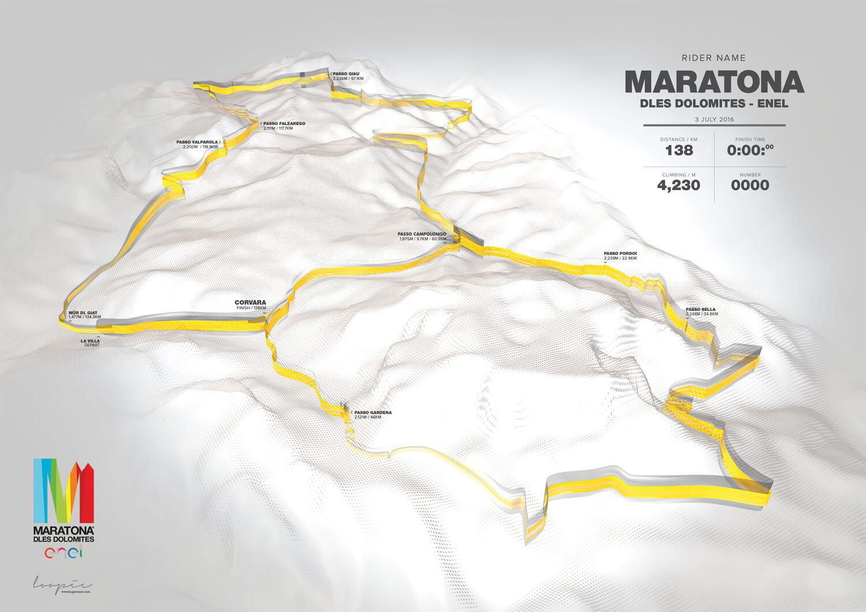 Maratona_01.jpg