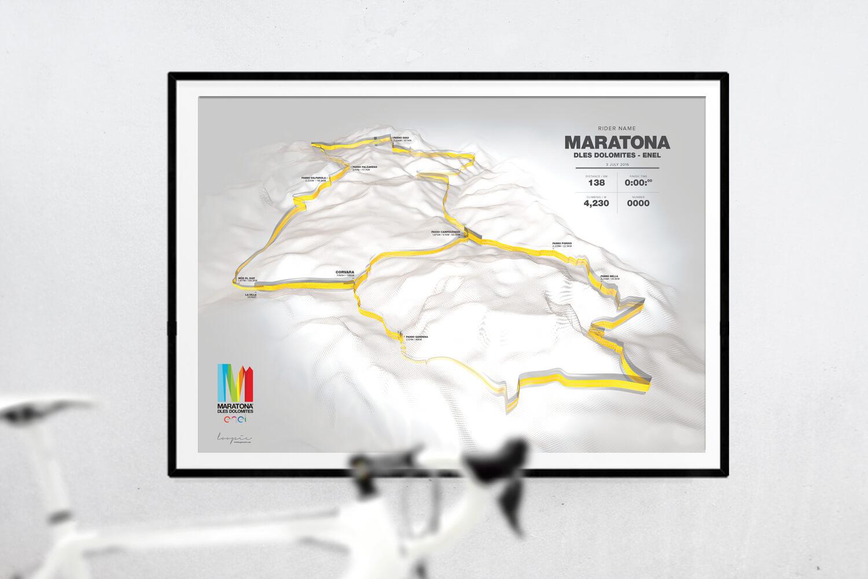 Maratona_01b.jpg