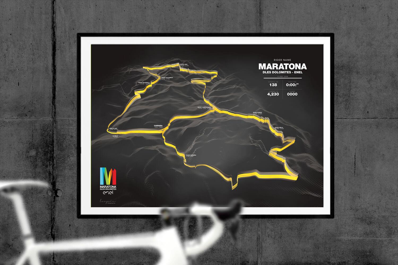 Maratona_04b.jpg