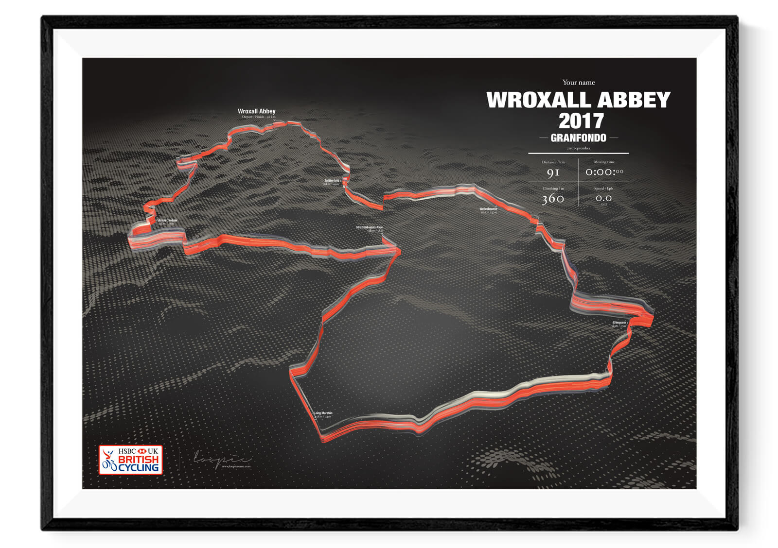 WROXALL_06.jpg