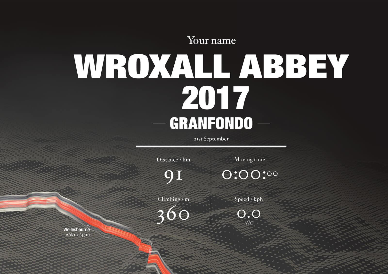 WROXALL_08.jpg