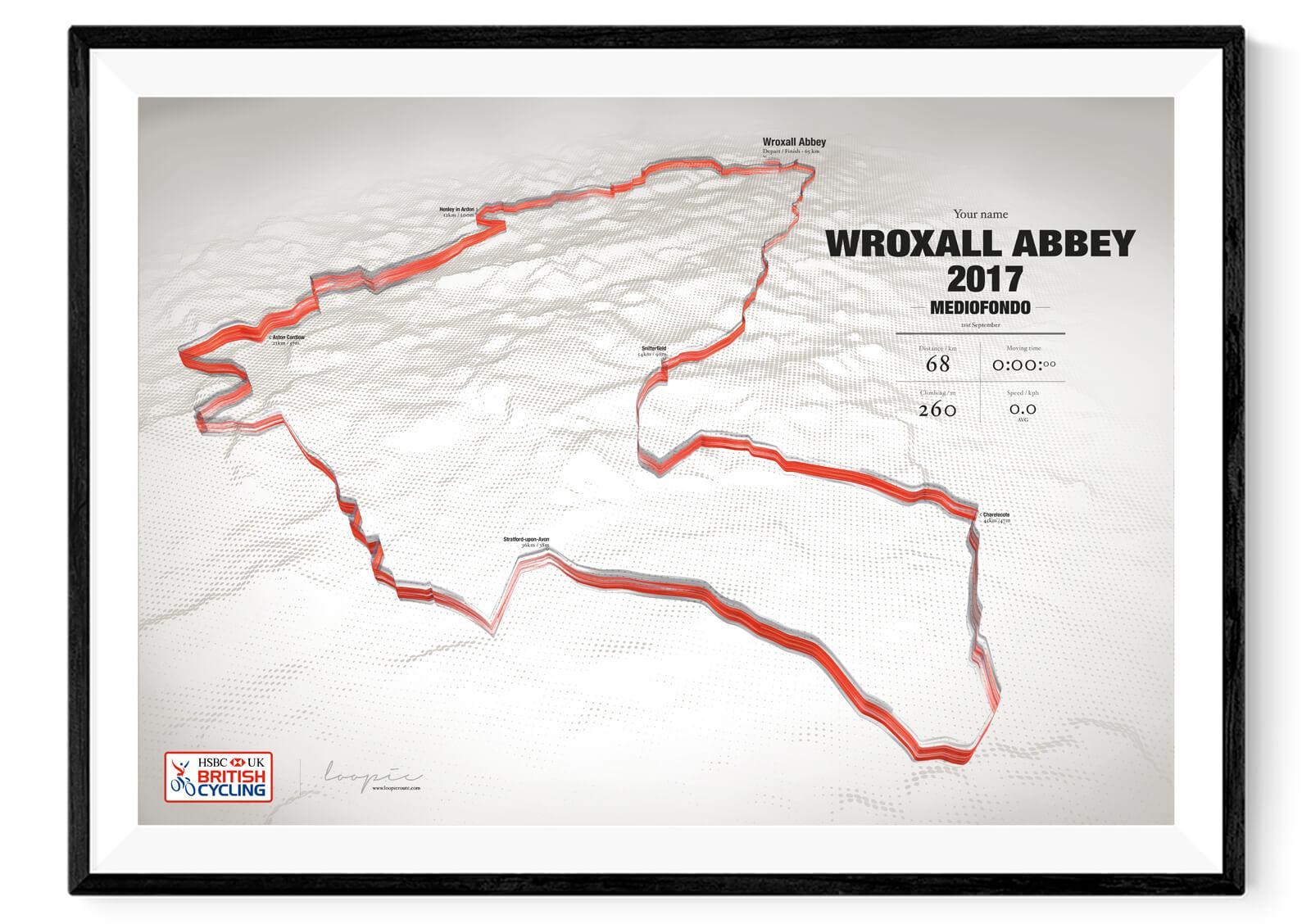 WROXALL_10.jpg