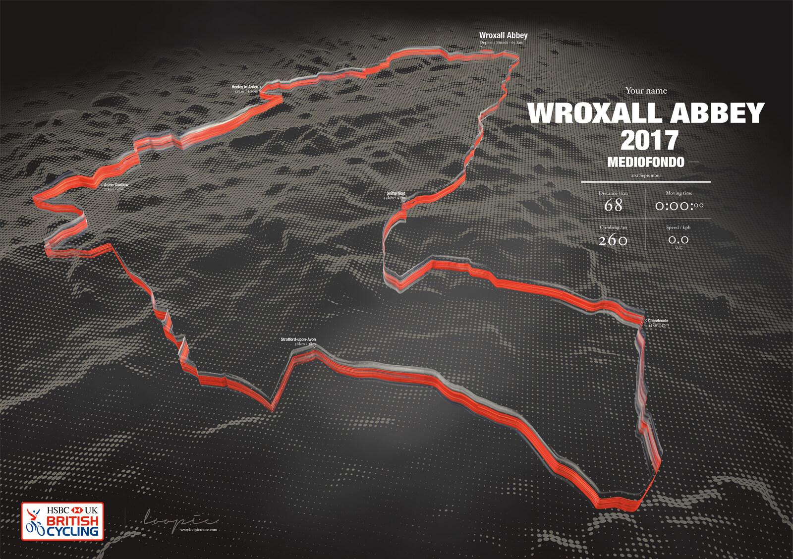 WROXALL_16.jpg