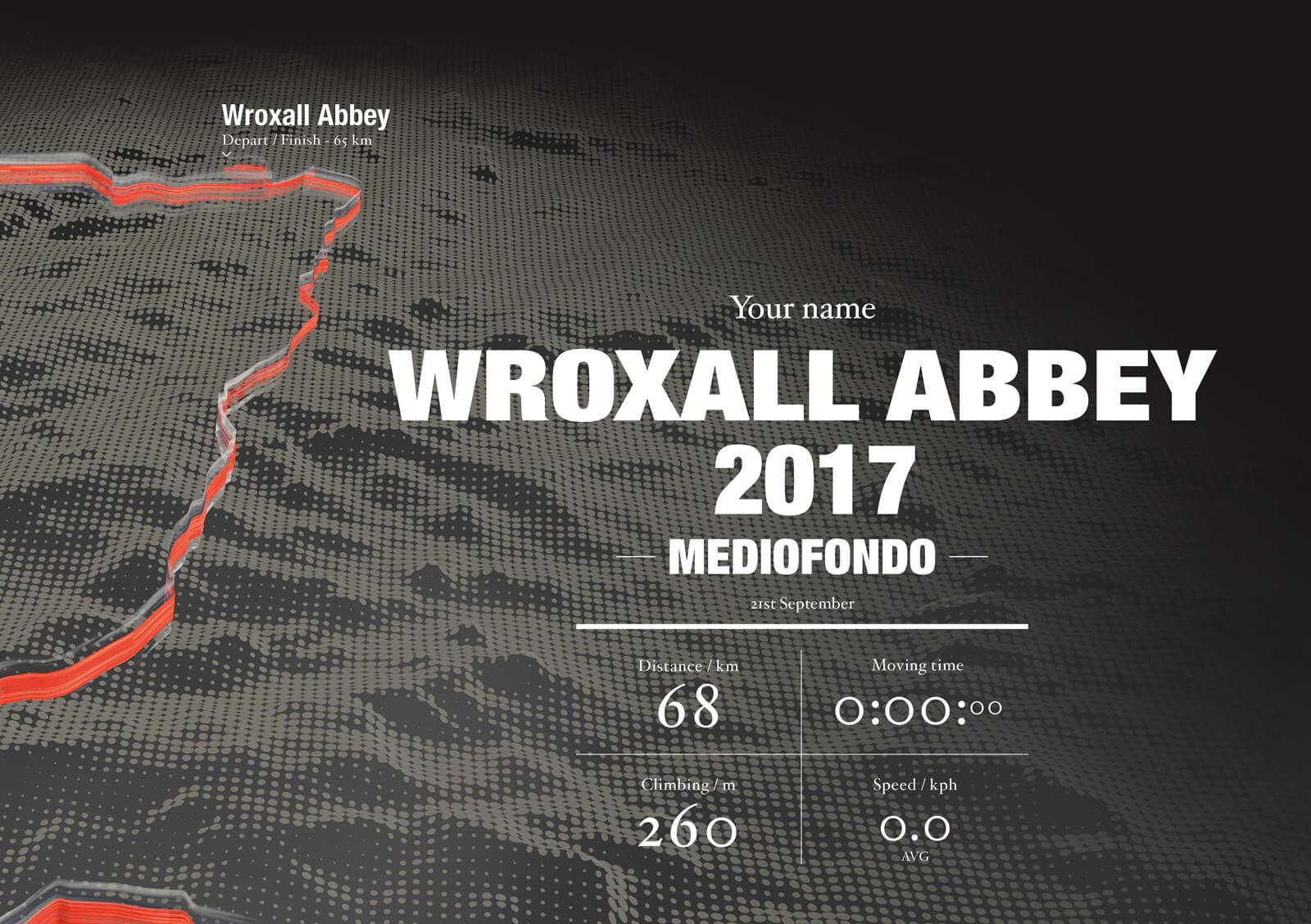 WROXALL_17.jpg