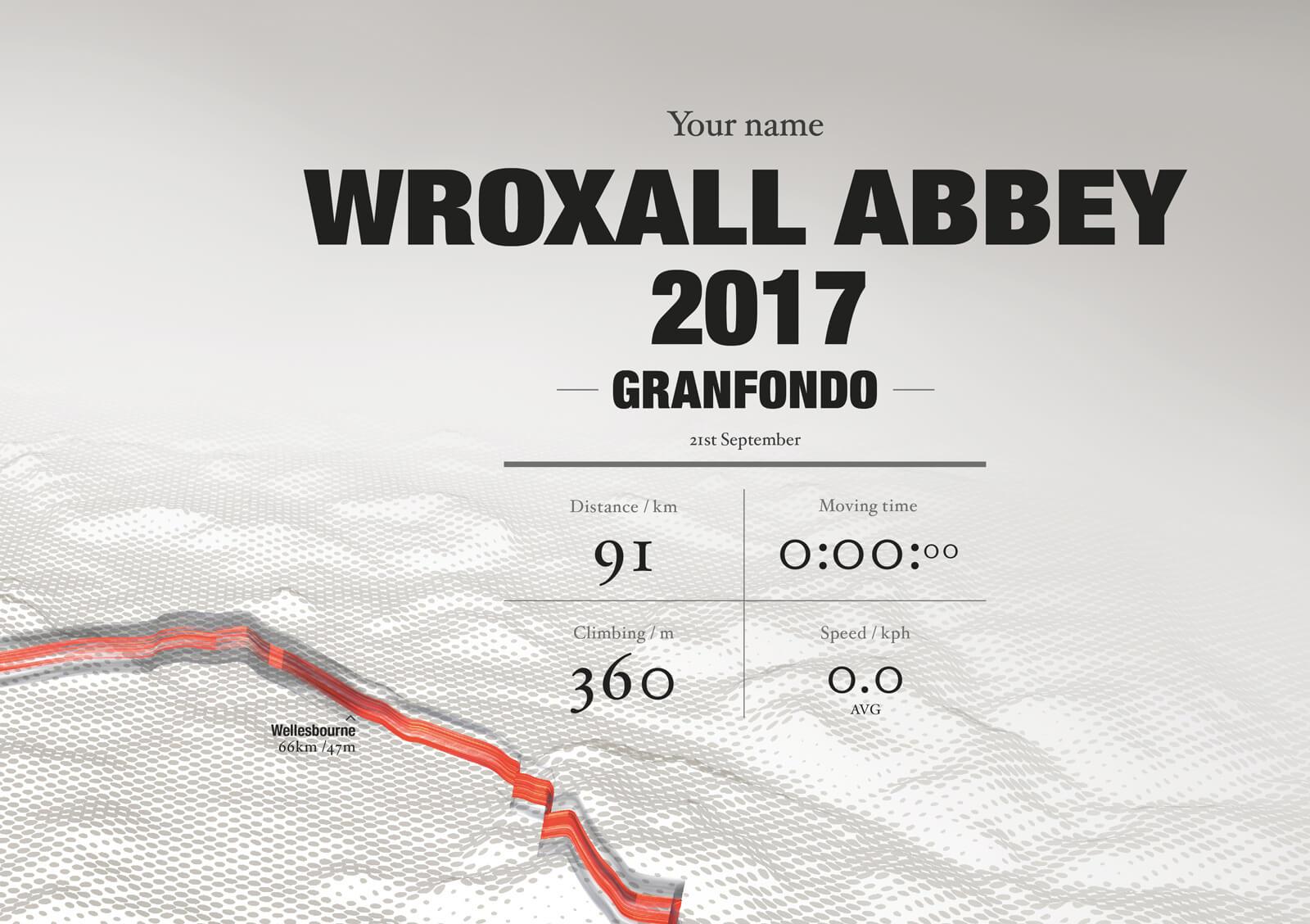 WROXALL_03.jpg