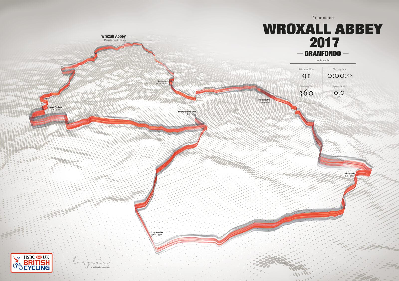 WROXALL_02.jpg