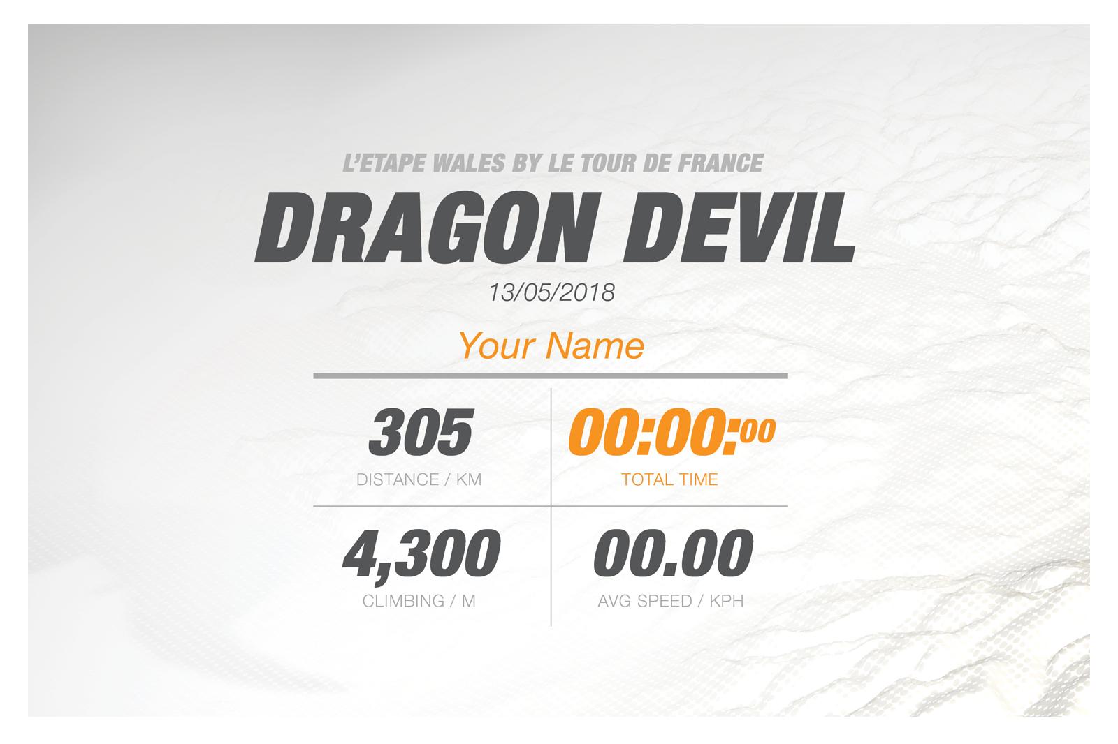 Devil_L_03.jpg
