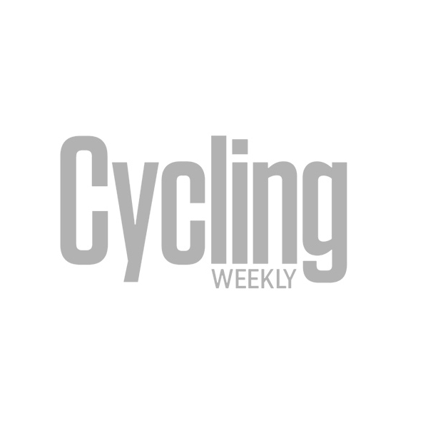 CyclingWeekly_logo.jpg