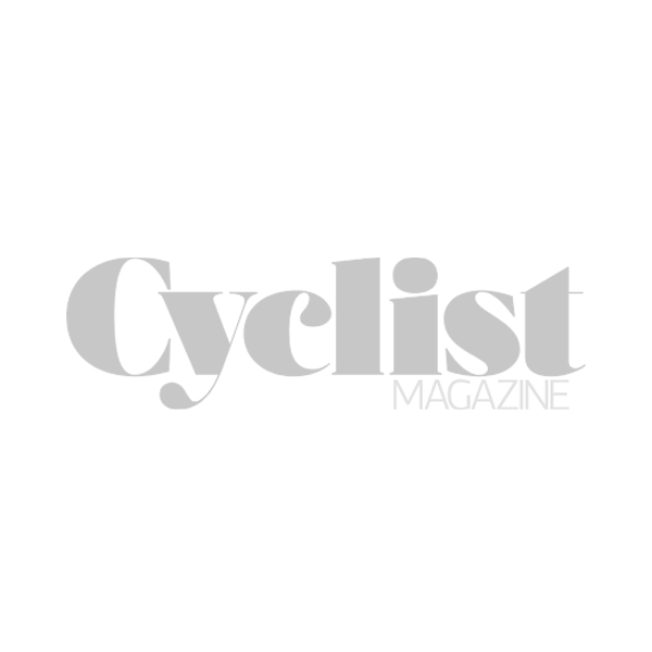 CyclistMagazine_logo.jpg
