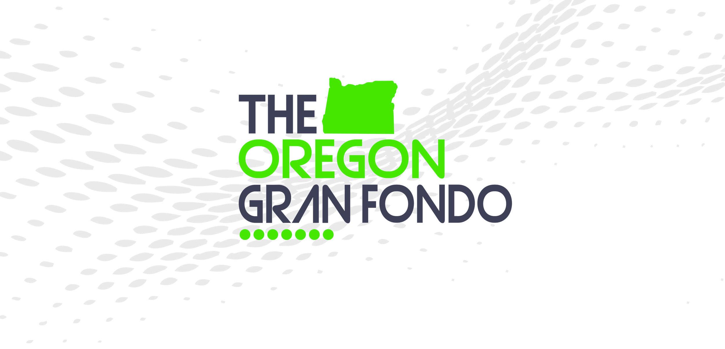 OGF_logo_2.png