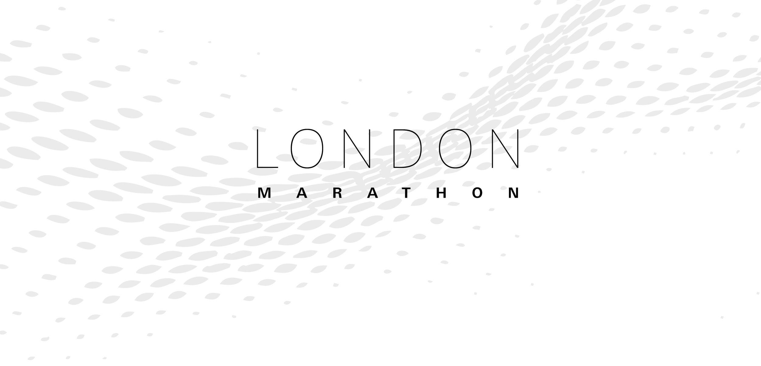 LondonMarathon_Header.jpg