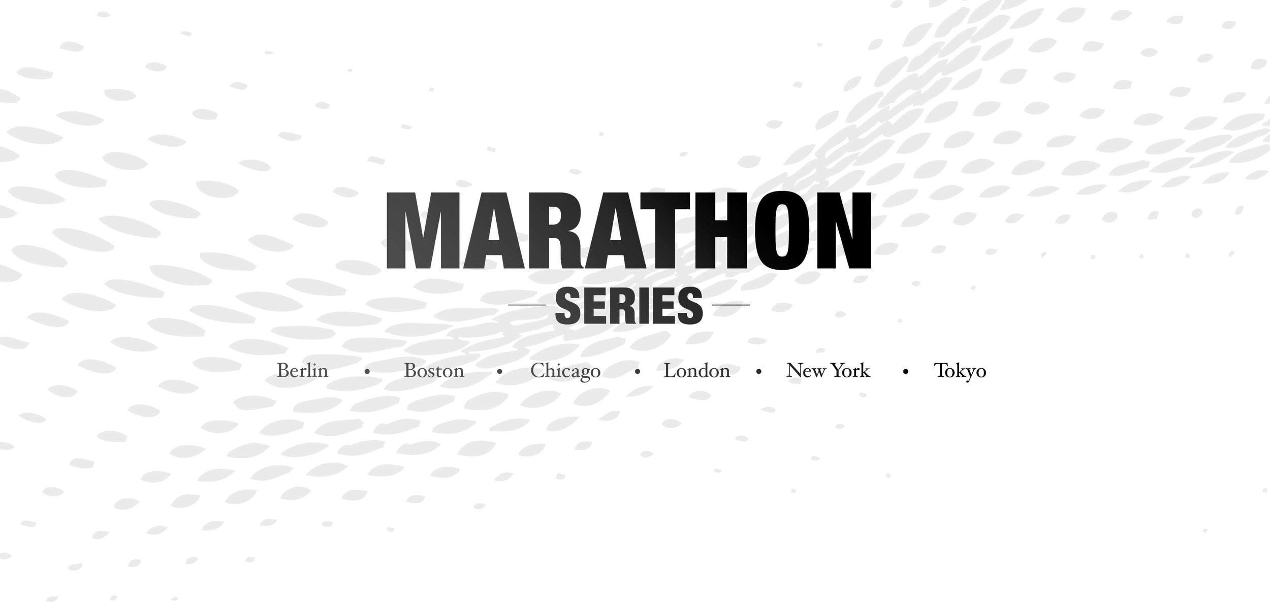 Marathon_Header.jpg