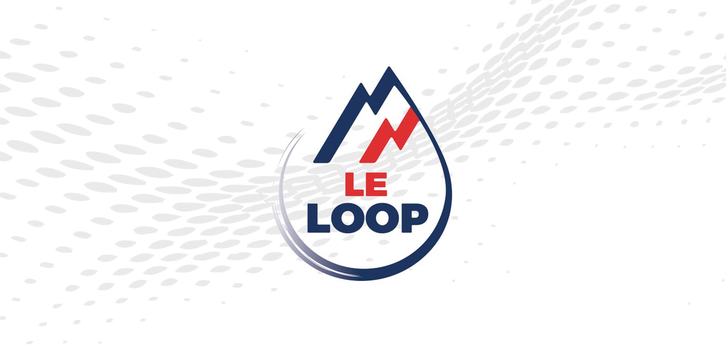 Header_LeLoop.jpg