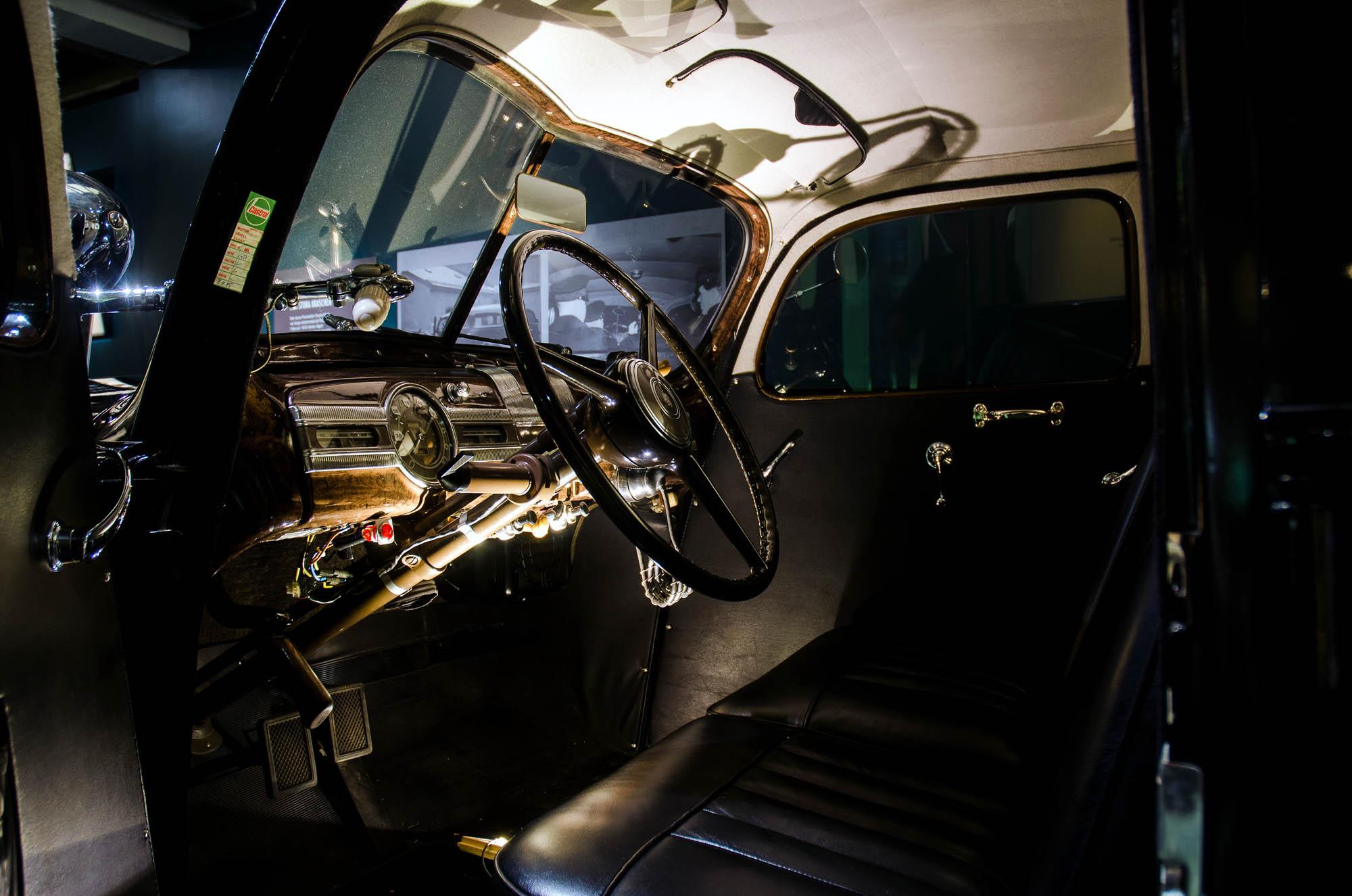 Packard2.jpg