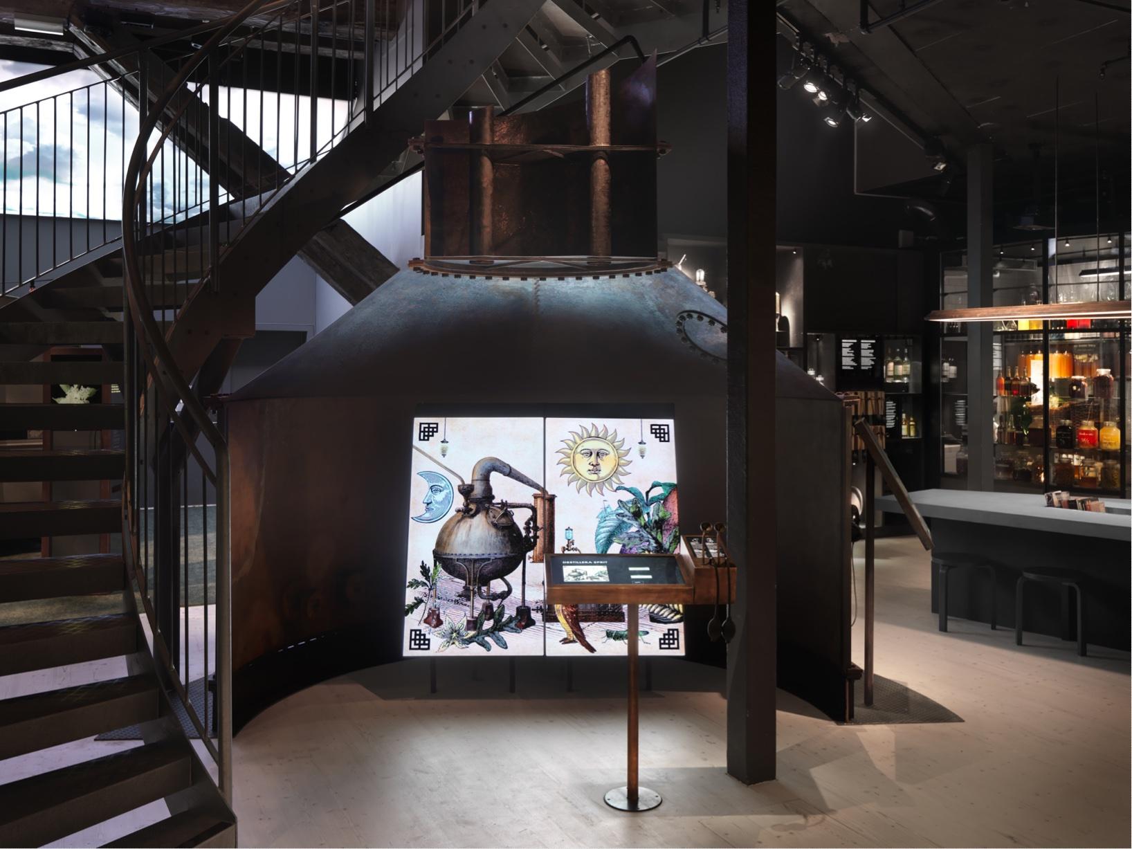 Destilleringens sköna konst. Spritmuseum.jpg