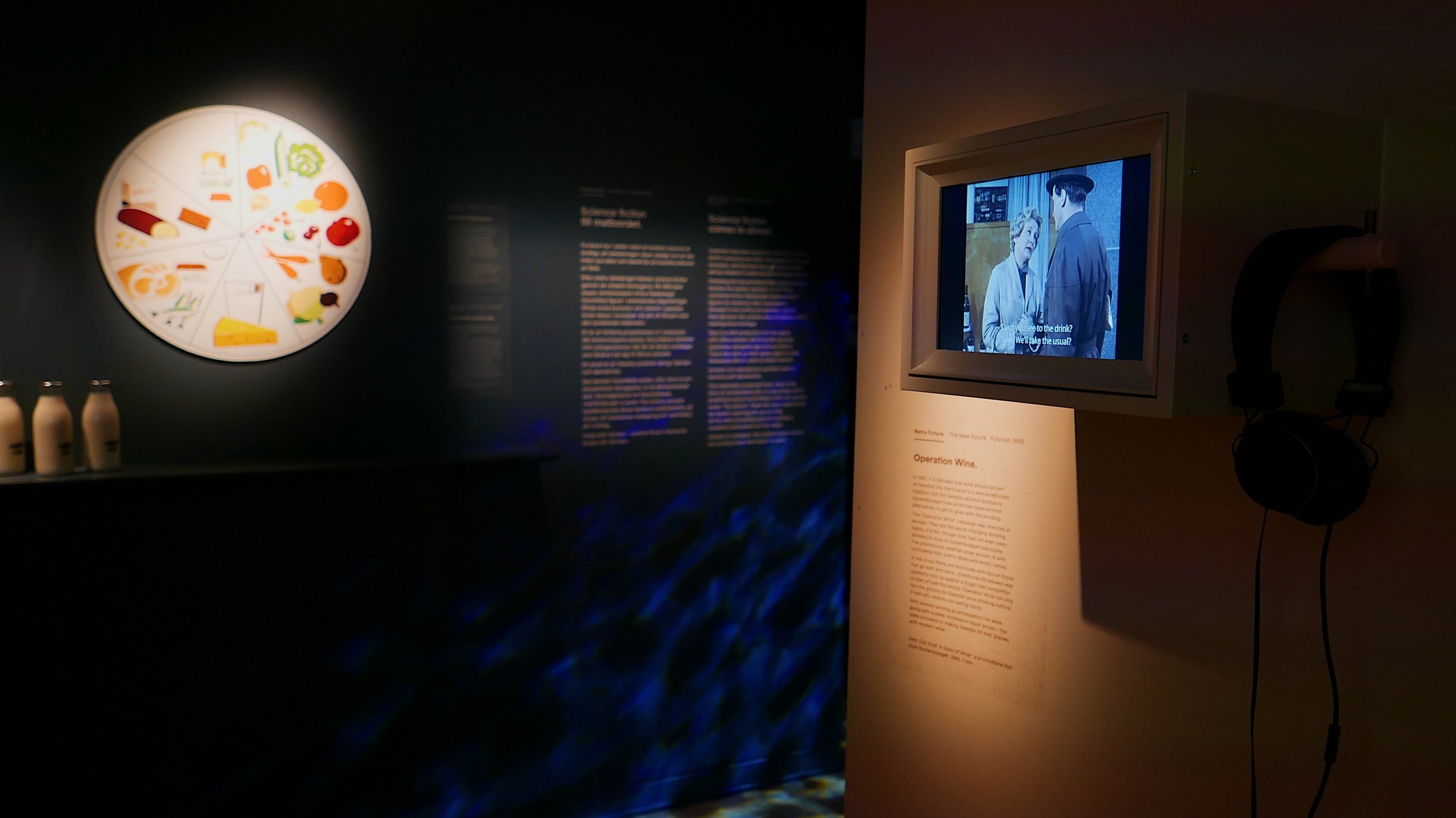 framtidensmd_framtiden-dacc8a-husmorsfilm_spritmuseum-3200x1800.jpg