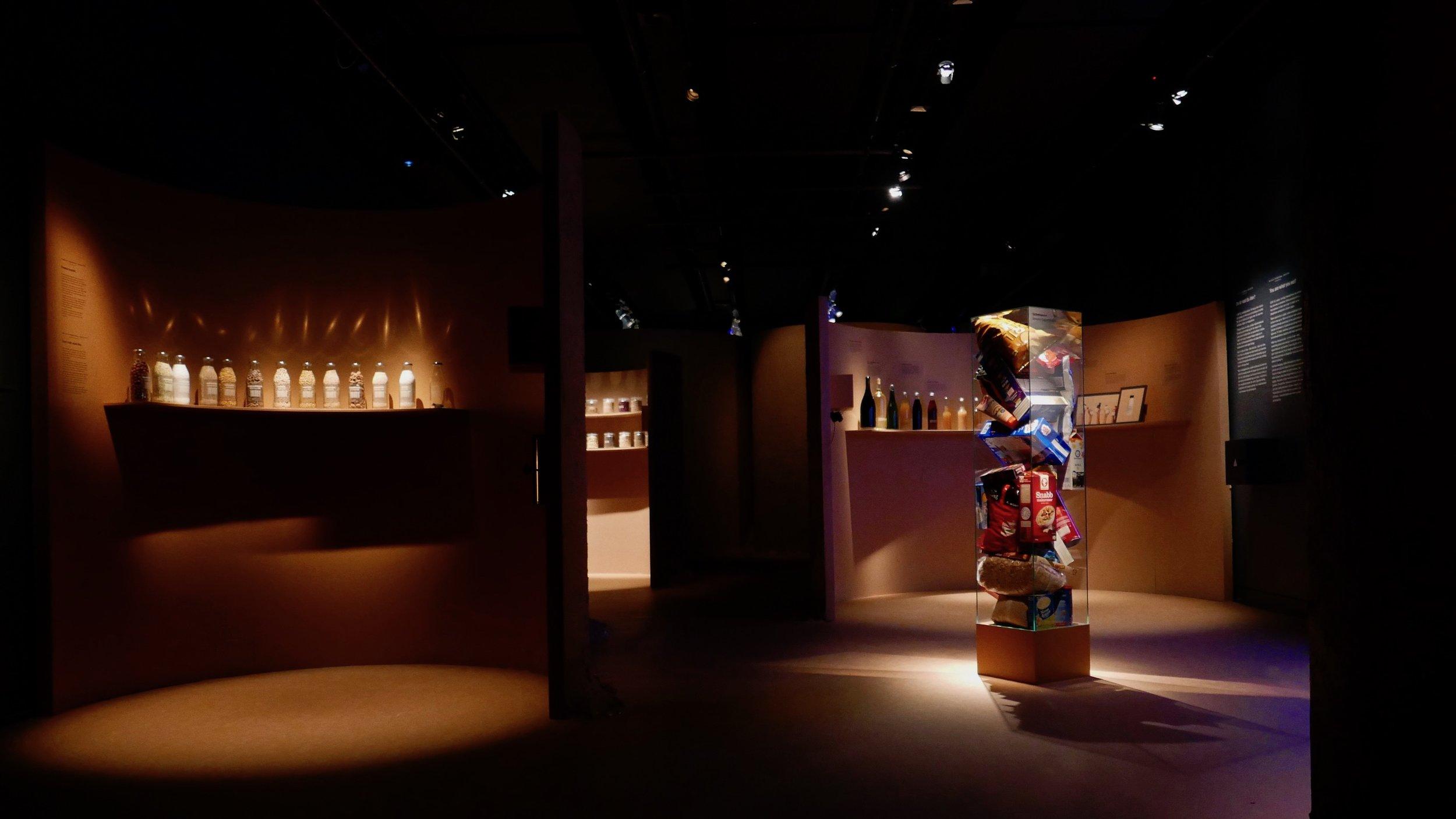 framtidensmd_occ88verblick_spritmuseum-3200x1800.jpg