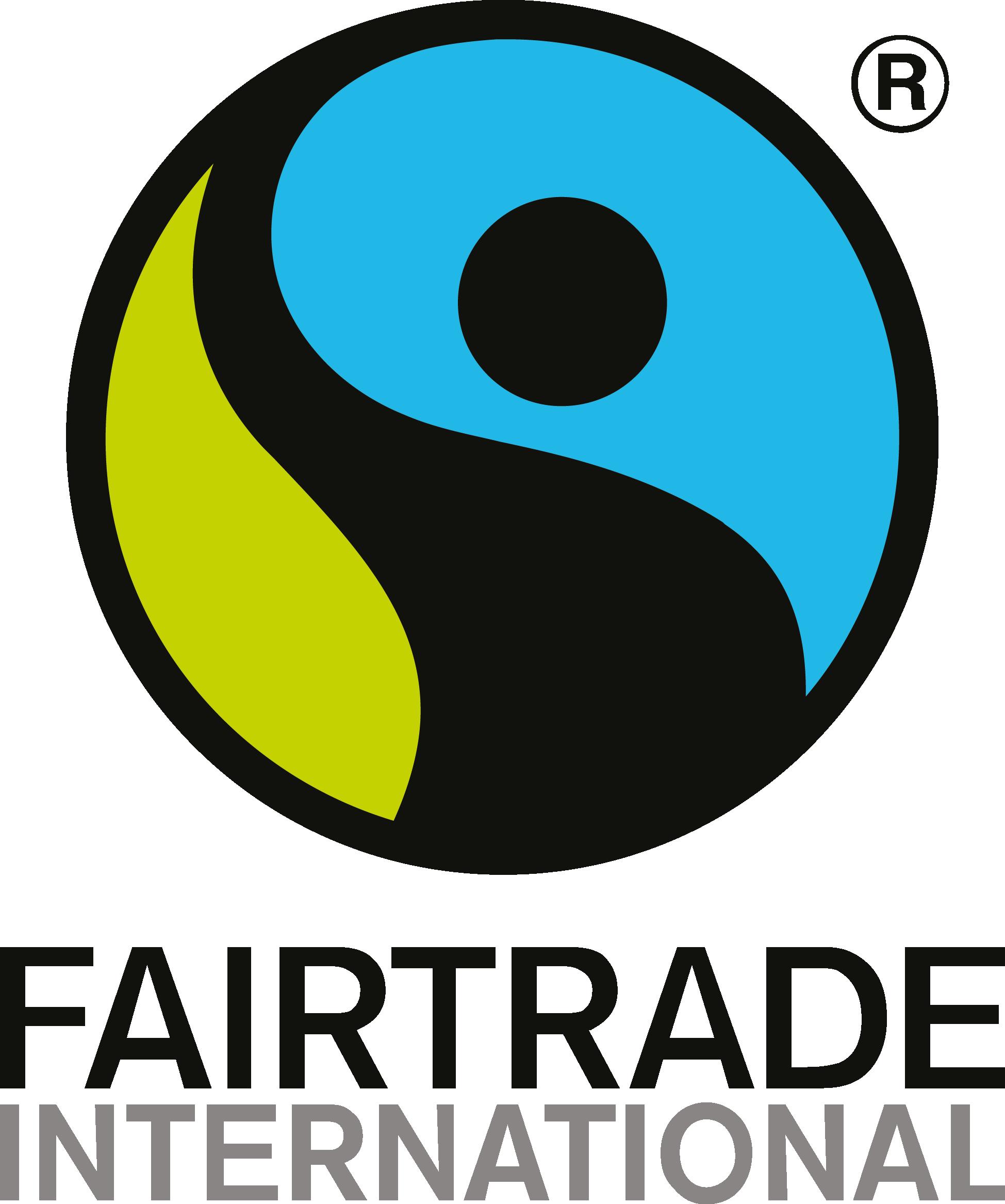 fairtrade-logo please add FLO ID -36646.png