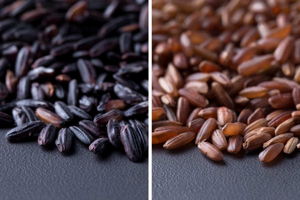 Black-Brown-rice1.jpg