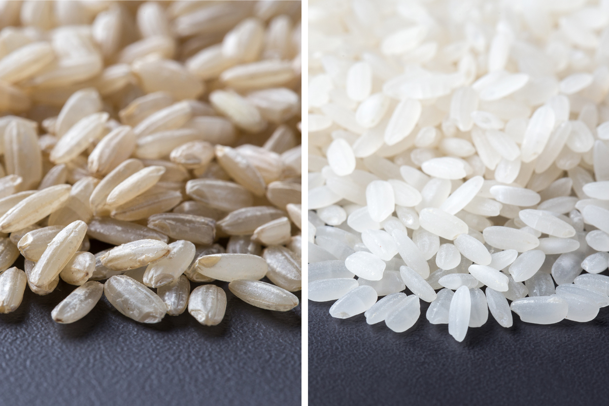 brown-white-rice1.jpg