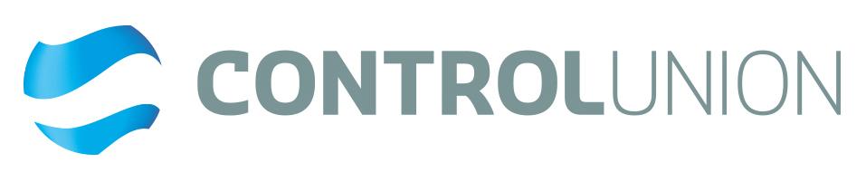 Control Union 2018 - cropped.jpg