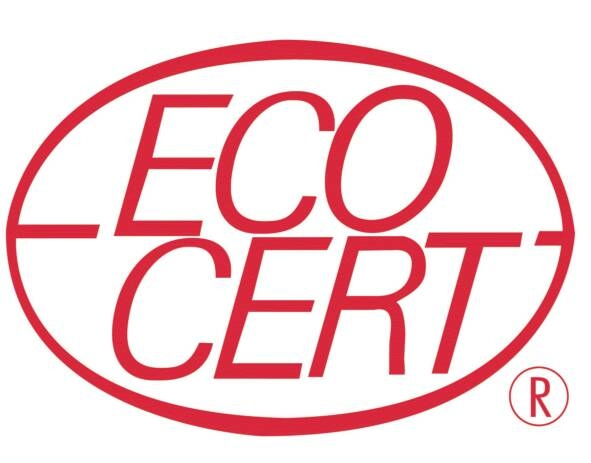 Logo Ecocert.jpg