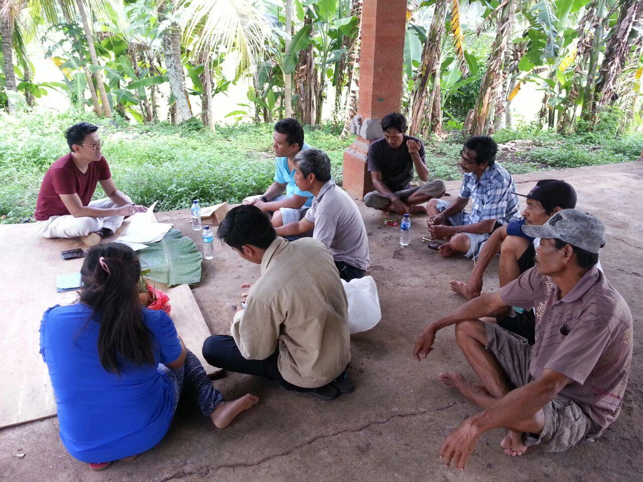 Socialization ICS Cassava Farming.jpg