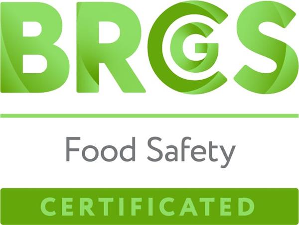 BRCGS_CERT_FOOD_LOGO_GREENwhite_RGB2.jpg