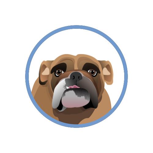Bulldogin circle (0;00;00;00).jpg
