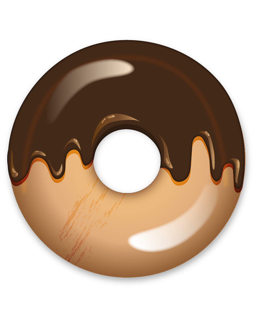 donut icons.png