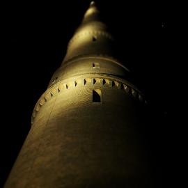 tower (0;00;00;20).jpg