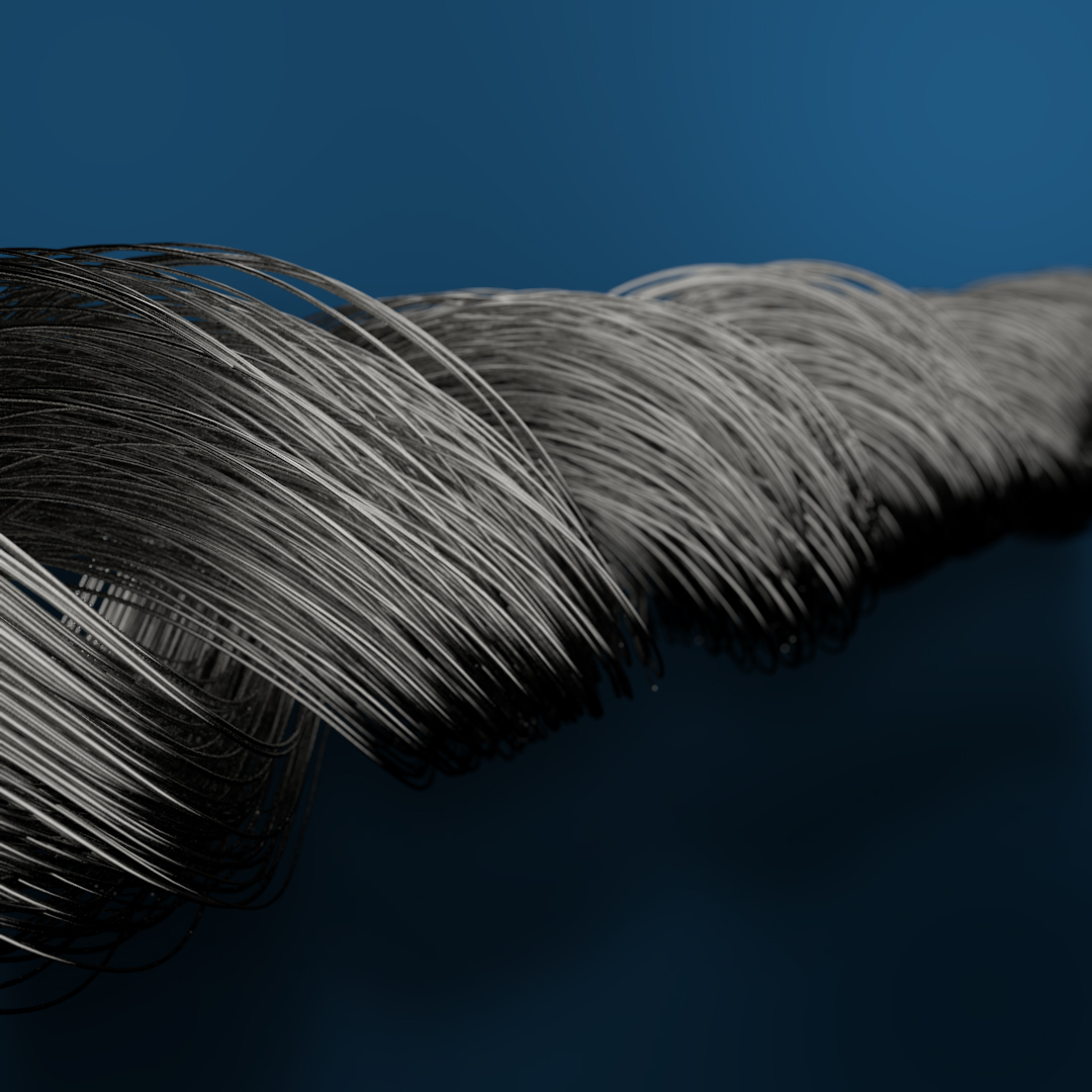 hair twisted0286 (0;00;00;00).jpg